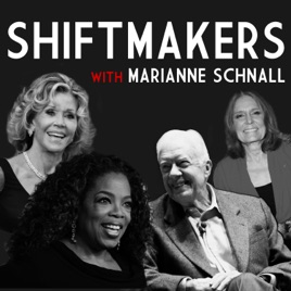 ShiftMakers Podcast